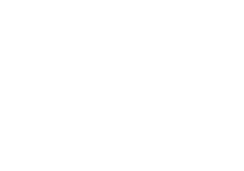 195 press releases